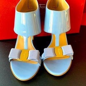 🚨Final Sale🚨Salvatore ferragamo shoes